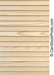 marrone, su, struttura, legno, fondo, chiudere