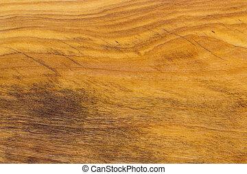 marrone, vecchio, parete legno, legno, fondo, struttura