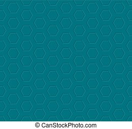 Marrs Green background vector illustration. seamless pattern...