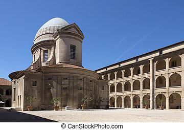 Marseille - Cote d'Azur - South of France - The Vieille ...