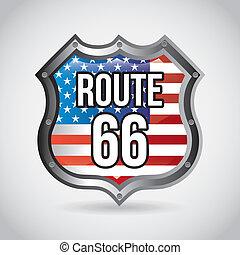 marszruta 66