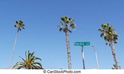 marszruta, symbol, droga, anieli, drogowskaz, miasto, cel, ...