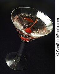 martini #2