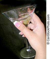 martini#2