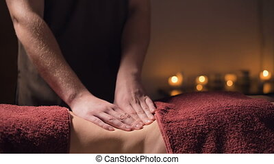 masage, voyante, élite, field., sombre, interne, peu profond...