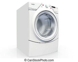 Waschmaschine clipart  Waschmaschine Stock Illustrationen. 10.122 Waschmaschine Clipart ...