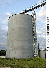 masern fahrstuhl