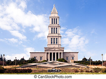 masonic, nacional, washington george, monumento conmemorativo
