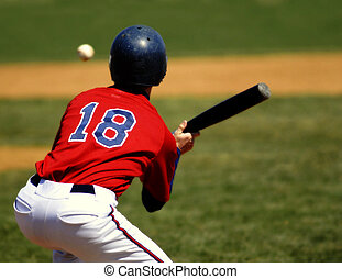 massa basebol