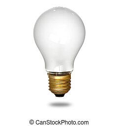 Mate light bulb