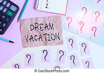 matemáticas, específicamente, tiempo, sueño, llenar, a un ...