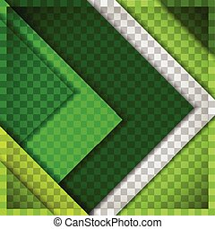material design green