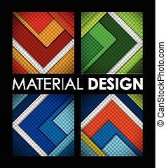 material design group