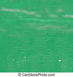 material, grön, struktur