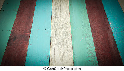 material, vindima, madeira