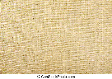 materials - close up of antique fabric texture background