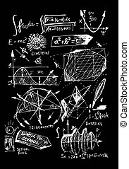 math and geometry