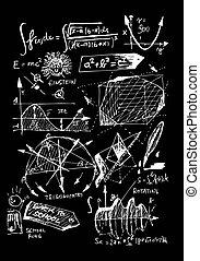 math, géométrie
