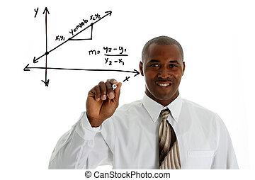 math, prof