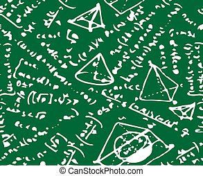 mathematic icon isolated on background