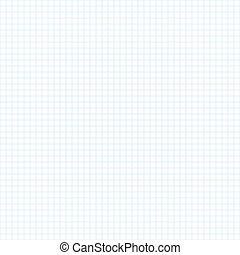 Mathematical Graph Grid Background Texture Vector...