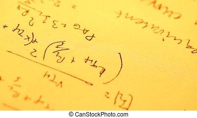 Mathematical?Background