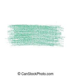 matita, vettore, scarabocchiare, illustrazione, mano, carta, disegnato, bianco, scarabocchio