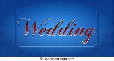 matrimonio, hintergrund