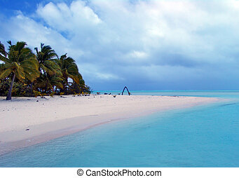matrimonio spiaggia