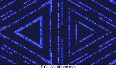 Matrix - background