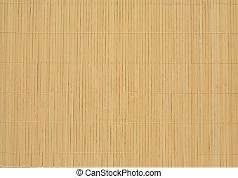 matting background