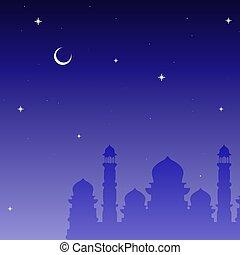 maulid, nabi, muhammad