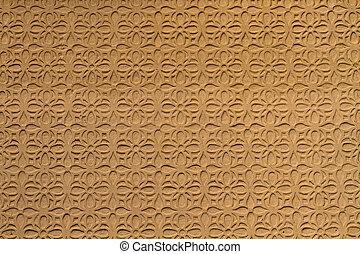 Maurisch stil hintergrund stuck stil marrakesh for Dekoration spanien