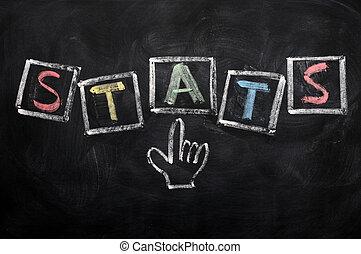 mauspfeil, stats, hand