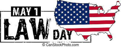 may 1 - USA