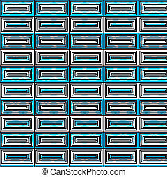 Maze pat