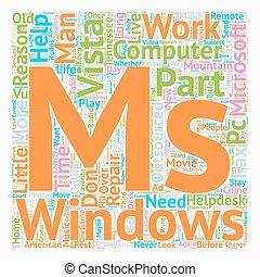 me, cosa, concetto, testo, fare, lavoro, esso, come, wordcloud, punteggio, fondo, fico