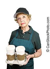 me, ouvrier, personne agee, -, pourquoi