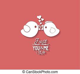 me, vous, saint-valentin