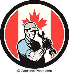 mechanic-hold-spanner-frnt-circ-can-flag-icon