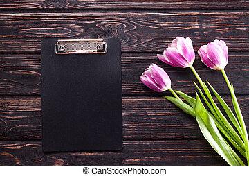media, march., blog, towarzyski, 8, poczta
