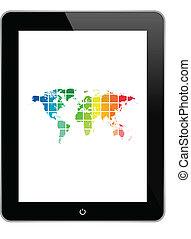 Media Technology Worldwide
