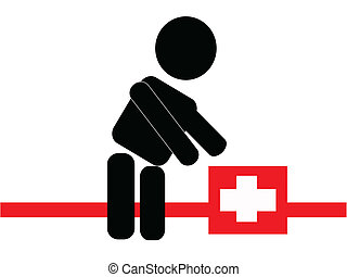 medical boy