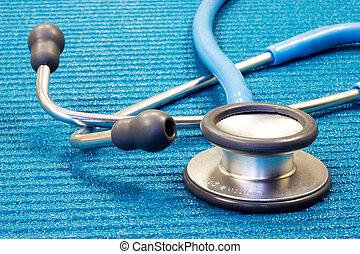 Medical Equipment #2