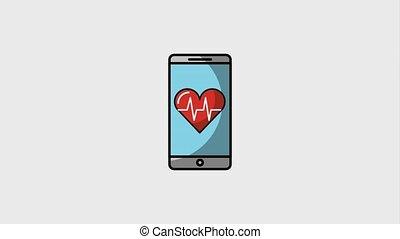 medical healthy lifestyle