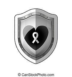 Medical heart healthcare