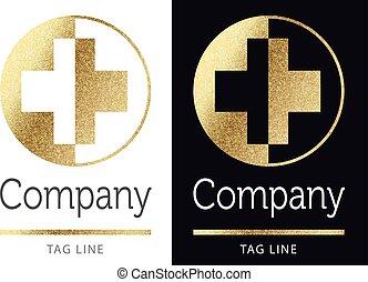 medical-logo-2.eps