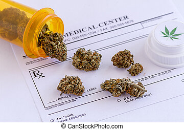 Medical Marijuana Buds and Seeds - Medical marijuana buds ...