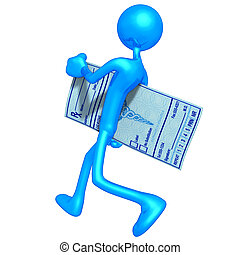 Medical Prescription - A Concept And Presentation ...