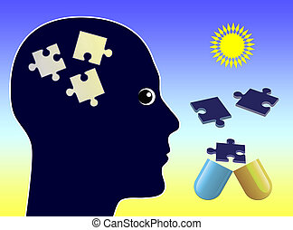 Medication for Memory Loss